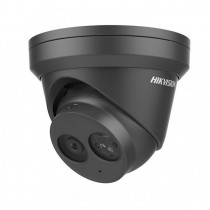 Hikvision DS-2CD2363G0-I/B 6MP H.265 SD-Card 30M IR POE Turret Dome IP Network Security CCTV Camera 2.8MM 4MM 6MM 8MM