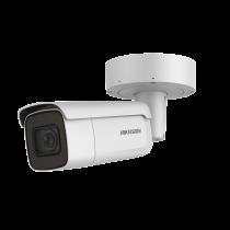Hikvision DS-2CD2626G2-IZS 2 MP AcuSense Varifocal Bullet IP Camera