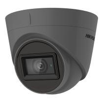 Hikvision DS-2CE78H0T-IT3FS/GREY