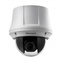 Hikvision DS-2DE4225W-DE3 H.265 2MP 25x Zoom IP PTZ Camera 100M Exir IR POE Dome Indoor Network Security CCTV