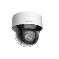 Hikvision DS-2DE4A225IW-DE 2MP PTZ 25x Optical Zoom 50M IR H.265 IP Network Pan Tilt Zoom Security CCTV Camera
