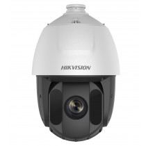 Hikvision DS-2AE5225TI-A 2MP Darkfighter 120M IR 25x Optical Zoom TVI CVBS Analog Speed Dome CCTV Camera