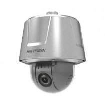 Hikvision DS-2DT6223-AELY 2MP Anti-Corrosion PTZ 23x Zoom Autotracking Network IP CCTV Camera