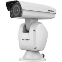Hikvision DS-2DY7236IW