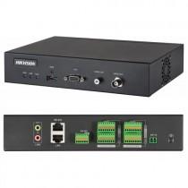 Hikvision DS-6901UDI 4K 2-ch 12MP 4-ch 8MP 6-ch 5MP 10-ch 3MP 16-ch 1080p CCTV Security System Video Decoder
