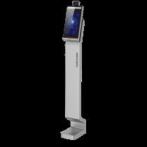 HIKVISION DS-K5604A-3XF/V