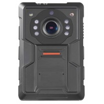 Hikvision DS-MH2111/32G Body Worn Camera Wifi GPS IP65 32GB 2.0″ TFT LCD 1080P Bodycam