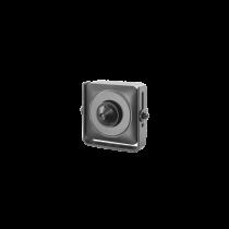 Hikvision DS-2CS54D8T-PH 2MP 1080P HD Ultra-Low Light TVI/CVBS WDR Covert Camera
