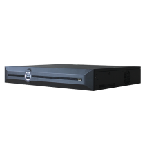 Tiandy TC-NR5040M7-S4 4K H.265 40CH 4HDD NVR 40 Channel Network Video Recorder Alarm VCA P2P