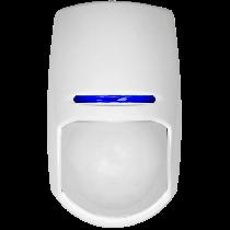 Pyronix By Hikvision KX15DQ Alarm PIR Detector Sensor 15m Digital Quad