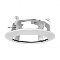 Hikvision DS-1671ZJ-SD11 In-Ceiling Mount for PTZ Vandal Dome DS-2DE4AxxIW-DE