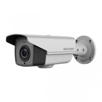 Hikvision DS-2CE16D9T-AIRAZH 2MP 1080P HD WDR 5-50mm Motorised VF 120M IR Bullet Surveillance Camera