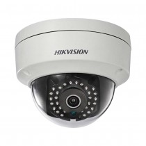 Hikvision DS-2CD2142FWD-IWS 4MP 1080P 30M WDR IR POE SD-Card IP67 Vandalproof WI-FI Wireless Audio Alarm Dome Network IP Security Camera