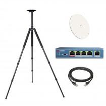 Hikvision Turret Camera Accessory Kit