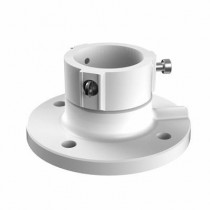 Hikvision DS-1663ZJ Ceiling Mount Bracket For PTZ IP Turbo HD-TVI For All Hikvision Cameras