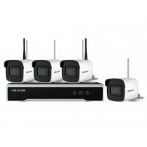 Hikvision NK44W0H-1T