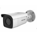 Hikvision DS-2CD2T86G1-I 8MP 4K DarkFighter IR Fixed Bullet Network Security Camera