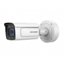 Hikvision DS-2CD7A26G0/P-IZS 2.8-12MM ANPR LPR IP67 100M IR DeepinView Bullet Network Security Camera