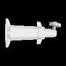 EZVIZ C3A-BRACKET Camera Pole Stand/Mount