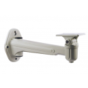 Tiandy TC-2761 Bracket for TC-NC2AS and All Other Large Bullets