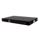 Tiandy TC-NR5020M7-P2 4K 16 Channel 16 POE NVR H.265 P2P 2HDD Alarm VCA 20CH/16CH IP Network Video Recorder
