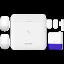 HIKVISION AXPRO-M-BUNDLE1 AX PRO Alarm System KIT