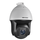 Hikvision DS-2DF8236IX-AEL 2MP 36X Zoom Smart Auto Tracking 200M IR Speed Dome H.265+ IP PTZ CCTV Camera