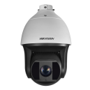 Hikvision DS-2DF8225IX-AEL PTZ 2MP 1080P HD 25X Zoom Smart Auto Tracking POE 200M IR SD-Card H.265+ IP Network Camera Speed Dome
