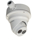 Hikvision DS-2CD2343G0-I 4MP H.265 SD-Card 30M IR POE Turret Dome IP Network Security CCTV Camera 2.8MM 4MM 6MM 8MM
