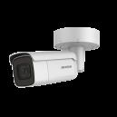 Hikvision DS-2CD2686G2-IZS 4K AcuSense 2.8-12MM 50M IR Varifocal Bullet IP Camera
