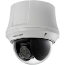 Hikvision DS-2DE4215W-DE3 2MP PTZ 15x Opticial Zoom 5-75MM POE Small IP Network Speed Dome Security Camera