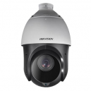 Hikvision DS-2DE4225IW-DE H.265 2MP 25x Zoom IP PTZ Camera 100M Exir IR POE Dome IP67 Outdoor Network Security CCTV