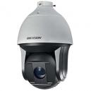 Hikvision DS-2DF8236IX-AELW 2MP 36X Zoom Smart Auto Tracking 200M IR Wiper Speed Dome H.265+ IP PTZ CCTV Camera