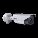 Hikvision DS-2TD2117-6/V1 Thermal Network Bullet DeepinView Surveillance Camera