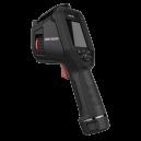 Hikvision DS-2TP21B-6AVF/W Fever Screening Handheld Camera