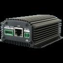 Hikvision DS-6701HWI Video Encoder