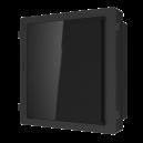 Hikvision DS-KD-BK Blank Module