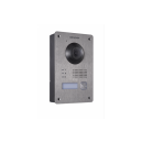 Hikvision DS-KV8103-IME2 Door Station 2-Wire