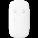 HIKVISION AX PRO-L-BUNDLE1 AX PRO Alarm System KIT