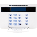 Pyronix By Hikvision EUR-069 LCD Keypad