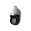 Tiandy TC-NH6233I H.265 2MP 33x Starlight IR PTZ IP66 Waterproof IR 200M 3D DNR HLC AWB SD Card 33X Zoom WDR 140DB