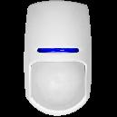 Pyronix By Hikvision KX12DT3-WE 12m Wireless Dual-tech Pet Immune PIR detector Alarm Sensor