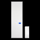 Pyronix By Hikvision MC2-WE Enforcer Wireless Contact Window Door Alarm Sensor