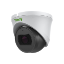 Tiandy TC-C38SS 8MP 4K Starlight 50M IR Turret Camera Network Surveillance Camera