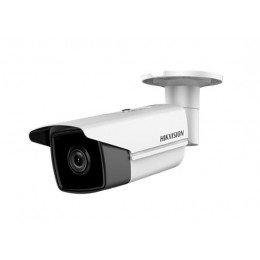 Hikvision DS-2CD2T63G0-I5 6MP H.265 IP67 SD-Card 50M IR POE Onvif Bullet IP Network Security CCTV Camera