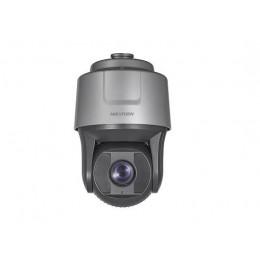 Hikvision DS-2DF8225IH-AEL PTZ 2MP Darkfighter-X Smart Auto Tracking 25x Zoom 200M IR Speed Dome H.265+ HI-POE IP Network CCTV Camera