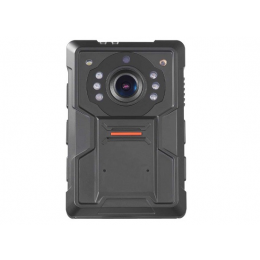 DS-MH2311/32G/GLE 2MP Body Worn Camera 3G/4G Sim Card Wifi GPS IP65 32GB 2.0″ TFT LCD 1080P Bodycam