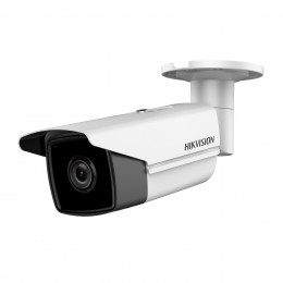 Hikvision DS-2CD2T85FWD-I8 H.265 4K 8MP Exir 80M IR SD-Card POE Bullet IP Network Security Camera CCTV 2.8MM 4MM 6MM