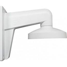 Hikvision DS-1273ZJ-155 Metal wall mount bracket For Motorised Dome Cameras