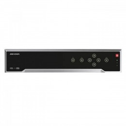 Hikvision DS-7716NI-I4 16 Channel 4K UHD 12MP Ultra HD 1080P P2P VCA Alarm Full HD Network Video Recorder 1.5U 16CH CCTV